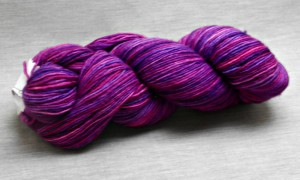 Unraveled_Designs_Yarn